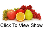 Click to view fruit slideshow